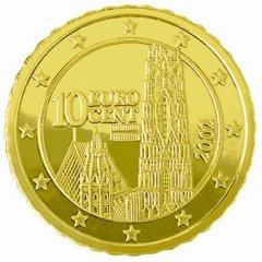 цена монеты 1 копейка 1990 года ссср