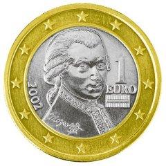 20 euros a head - 4 3