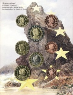 Spink Patina Collection - British Coin Forums - CoinPeople.com