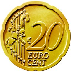 http://www.eurocoins.co.uk/images/2002eurozone20eurocentrev240.jpg