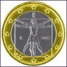 Bán mấy đồng tiền xu 1,2 euro, 50 cent - 4